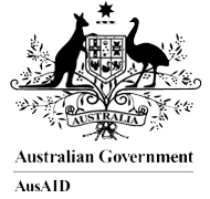 Australian Agency for International Development (AusAID)