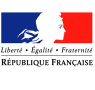 French General Consulate in Jerusalem – Social Fund for Development