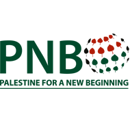 Palestine for a New Beginning
