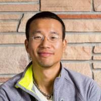 Don Lim