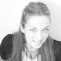 Lilia Tamm