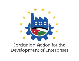 Jordanian Action for the Development of Enterprises