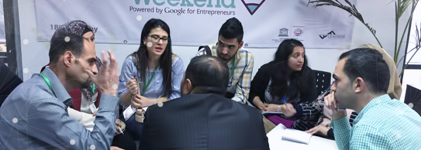leaders-startups