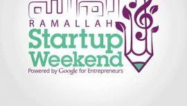startup-weekend-ramallah