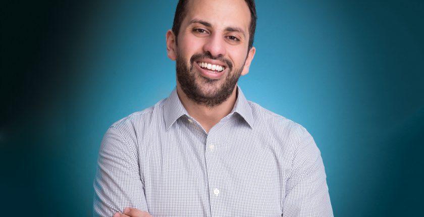 Mashvisor_founder_Peter-Abualzolof