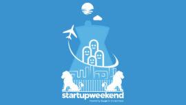 startup weekend ramallah